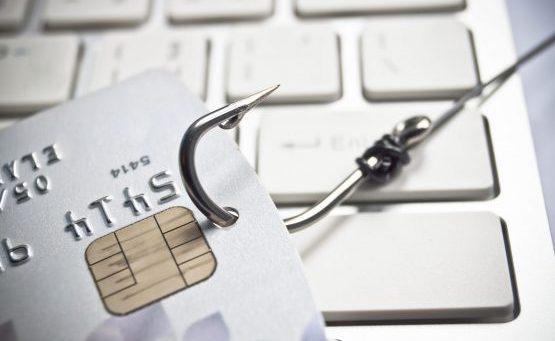 Online Merchants - Baitstick
